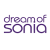 Dream of Sonia