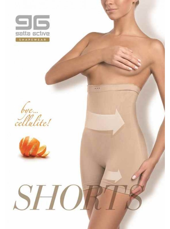 Трусики GATTA SHAPEWEAR SHORTS