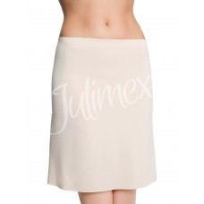 Подъюпник JULIMEX SOFT AND SMOOTH