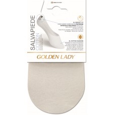 Ножки GOLDEN LADY COTTON 6N