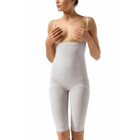 Трусики CONTROL BODY SHORT LUNGO PLUS